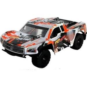Радиоуправляемый шорт-корс трак WL Toys L979 2WD RTR масштаб 1:12 2.4G wltoys машинка на радиоуправлении 2wd a343 цвет серый масштаб 1 12