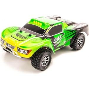 Радиоуправляемый шорт-корс WL Toys Shourt-Course A969 4WD RTR масштаб 1:18 2.4G 4you радиоуправляемый шорт корс трак rta4 s28 4wd rtr масштаб 1 8 2 4g 6241 f101