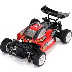 Радиоуправляемый багги WL Toys A202 4WD RTR масштаб 1:24 2.4G hb ferrari f430 gt 4wd масштаб 1 24 666 213