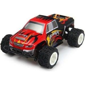 Радиоуправляемый монстр WL Toys A212 4WD RTR масштаб 1:24 2.4G