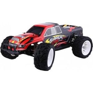 Радиоуправляемый монстр WL Toys L313 2WD RTR масштаб 1:12 2.4G wltoys машинка на радиоуправлении 2wd a343 цвет серый масштаб 1 12