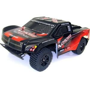 Радиоуправляемый шорт-корс WL Toys L979A 2WD RTR масштаб 1:12 2.4G wltoys машинка на радиоуправлении 2wd a343 цвет серый масштаб 1 12