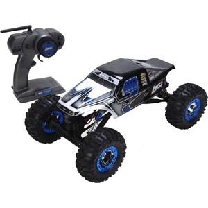 Радиоуправляемый краулер Losi Night Crawler 4WD RTR масштаб 1:10 2.4G цена