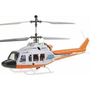 Радиоуправляемый вертолет E-sky 3D Helicopter A300 2.4G радиоуправляемый вертолет e sky ec 130 hunter 2 4g