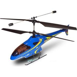 Радиоуправляемый вертолет E-sky 3D Lama V4 2.4G радиоуправляемый вертолет e sky ec 130 hunter 2 4g
