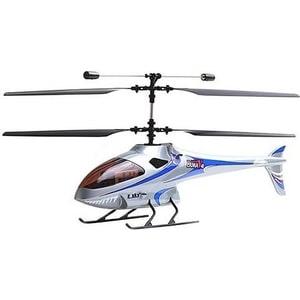 Радиоуправляемый вертолет E-sky 3D Lama V4 27Mhz радиоуправляемый вертолет e sky ec 130 hunter 2 4g