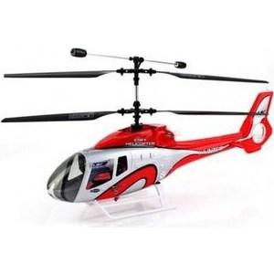 Радиоуправляемый вертолет E-sky EC-130 Hunter 2.4G радиоуправляемый вертолет e sky ec 130 hunter 2 4g