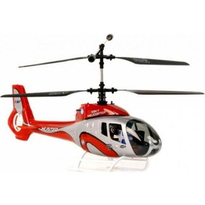 Радиоуправляемый вертолет E-sky EC130 Hunter 40 72Mhz fo 85076 гольф кар the buggy buddies forchino