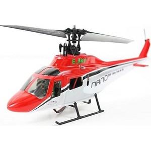 Радиоуправляемый вертолет E-sky TWF 3D Nano 2.4G