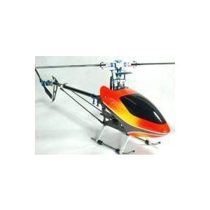 цены Радиоуправляемый вертолет Tarot Flasher 450 Sport KIT B