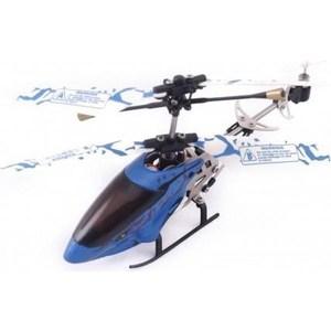 Радиоуправляемый вертолет JiaYuan Shark