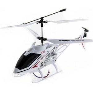 Радиоуправляемый вертолет Syma GYRO S39 Raptor 2.4GHz