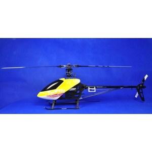 Радиоуправляемый вертолет Tarot 500 ESP KIT 2.4G