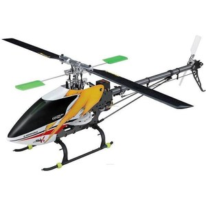 Радиоуправляемый вертолет Thunder Tiger Mini Titan E325 V2 KIT (набор) - k10 цены