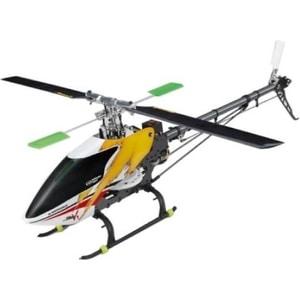 Радиоуправляемый вертолет Thunder Tiger Mini Titan E325 V2 KIT (набор) mini v2