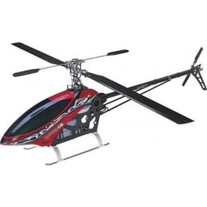 Радиоуправляемый вертолет Thunder Tiger Raptor 90 G4 E720 EP Kit 2.4G аккумулятор thunder tiger 7 2в 3600 мач силовая 2941