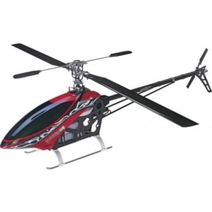 Радиоуправляемый вертолет Thunder Tiger Raptor 90 G4 E720 EP Kit 2.4G цены
