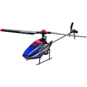 Радиоуправляемый вертолет UdiRC D2 4-кан с гироскопом цены онлайн