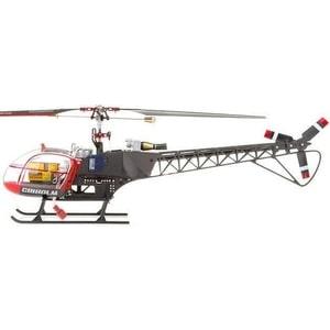 Радиоуправляемый вертолет Walkera CB180LM RTF 2.4G