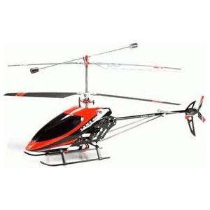 Радиоуправляемый вертолет Walkera Lama 400D 2.4G радиоуправляемый вертолет e sky 3d lama v4 2 4g
