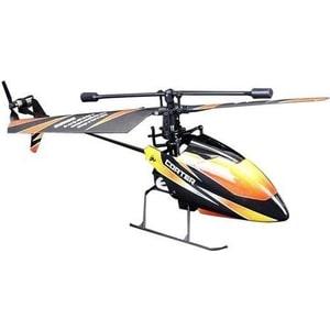купить Радиоуправляемый вертолет WL Toys V911 Copter 2.4G дешево