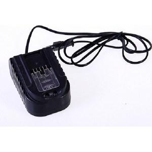 Зарядное устройство Elitech для ДА 14Л (1820.003200) цена