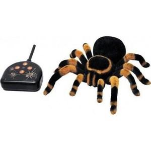 Радиоуправляемый робот-паук Cute Sunlight Tarantula ИК - управление