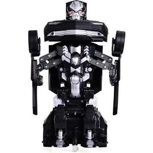 Фото - Радиоуправляемый робот-трансформер Jia Qi Troopers Fierce свадебное платье luofei jia yi zoo2 2014