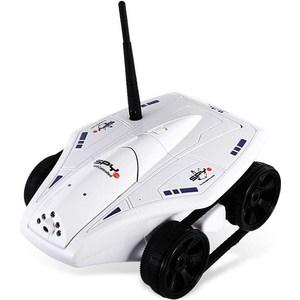 Радиоуправляемый робот-шпион JiaYuan i-Tech
