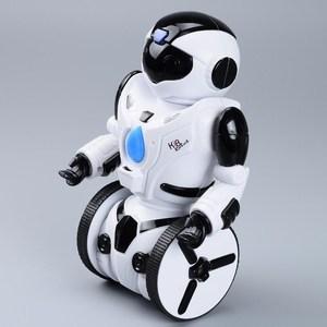 Радиоуправляемый робот Jin Xing Da KiB 2.4G