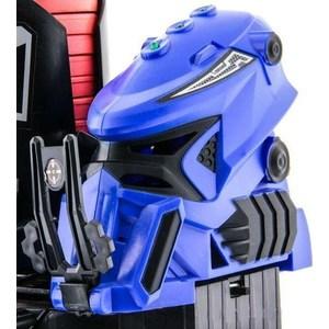 Голова для робота-паука Keye Toys Space Warrior - 5