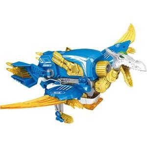 Динобот MZ Model Pterosaur трансформер пистолет