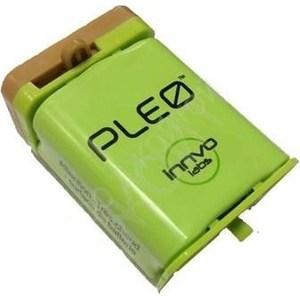 Pleo Аккумулятор для Плео