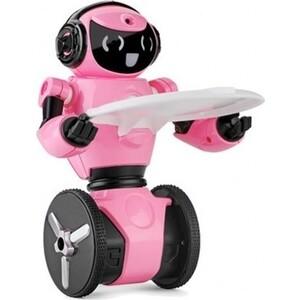 Радиоуправляемый робот WL Toys F-1 RTR 2.4G цена
