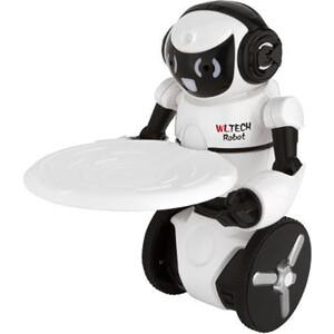 Радиоуправляемый робот WL Toys F-1 RTR 2.4G