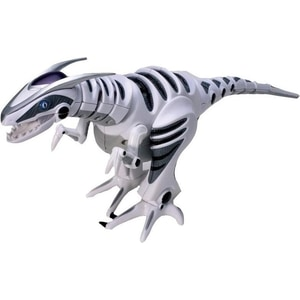 Робот WowWee Ltd Mini RoboRaptor