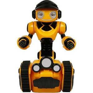 Робот WowWee Ltd Mini Roborover