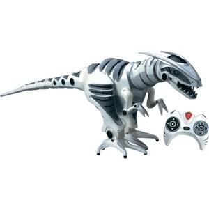 Робот WowWee Ltd игрушка динозавр Roboraptor X 8395