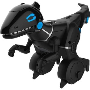 Робот WowWee Ltd Мини Мипозавр