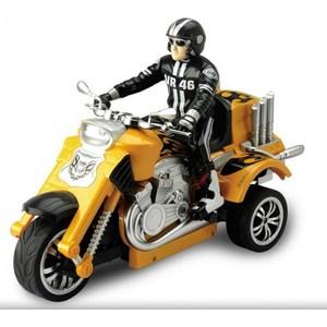 Радиоуправляемый мотоцикл Yuan Di Трицикл 1:10 - t58