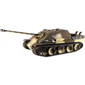 Радиоуправляемый танк Taigen Jagdpanther масштаб 1:16 2.4G цена и фото