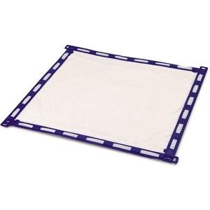Рамка-держатель MPS LEO для пеленок 60х60см