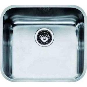 Кухонная мойка Franke Savanna SVX 110-40 (122.0336.231)