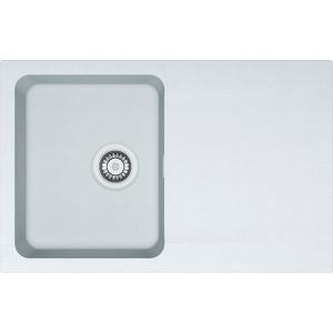 Кухонная мойка Franke Orion OID 611-78 Tectonite белый (114.0443.360)