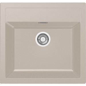 Кухонная мойка Franke Sirius SID 610 Tectonite кофе (114.0443.345)