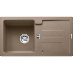 Кухонная мойка Franke Strata STG 614-78 миндаль (114.0312.530) цена