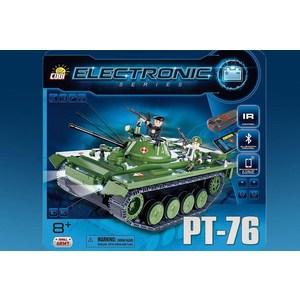 Фото - Конструктор COBI PT 76 Electronic 10pcs lot pic18f45k20 i pt pic18f45k20 original electronic ic kit