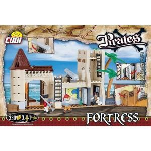 Конструктор COBI Fortress dark fortress dark fortress ylem 2 lp 180 gr