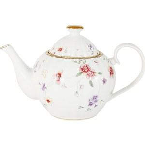Заварочный чайник 1.2 л Colombo Флёр (C2-TP-3701AL) цены