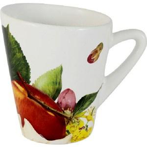 Кружка Ceramiche Viva Фреско (CV2-T07-06048-AL)